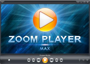 Portable Zoom Player MAX 9.4.0 Final