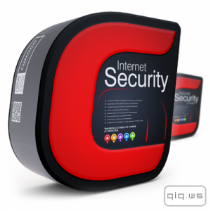 Comodo Internet Security Premium 2015 v8.0.332922.4281 Beta