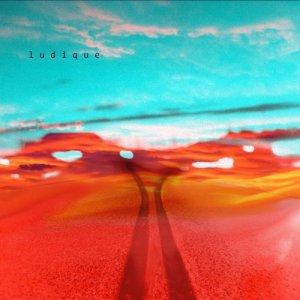 Ludique - The Road (2014)
