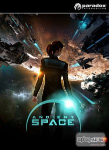Ancient Space (2014/RUS/ENG/MULTi5/RePack от R.G. Steamgames)