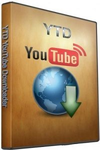 YouTube Video Downloader PRO 4.8.5.0.3