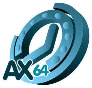 AX64 Time Machine 2.0.0.526