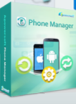 Apowersoft Phone Manager PRO 2.3.6