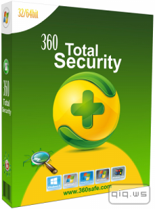 360 Total Security 6.0.0.1152 Final
