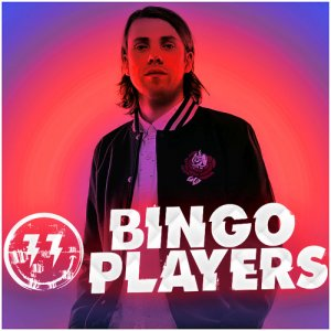 Bingo Players - The Best (2015)