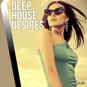 Deep House Desires (2015)