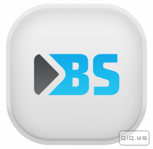 BS.Player 2.69 BUILD 1078 Final (ML|RUS)