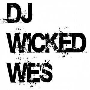 Dj Wicked Wes - Frequency 233 (2015-04-30)