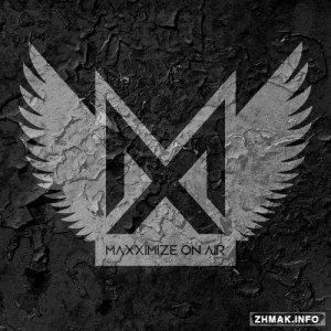 Blasterjaxx - Maxximize On Air 058 (2015-07-16)