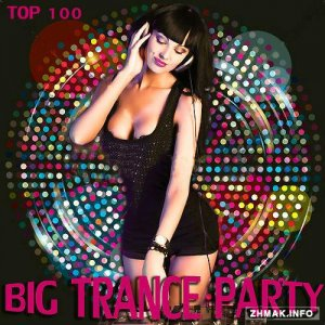 Big Trance Party (2015)