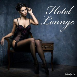 Deep House - Hotel Lounge Dance Music (2015)