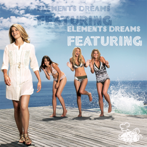 Elements Dreams Featuring (2015)
