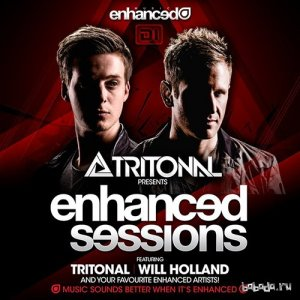 BRKLYN -  Enhanced Sessions 312 (2015-09-07)