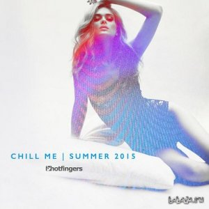 Chill Me Summer (2015)