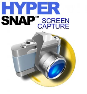 HyperSnap 8.05.03 + Portable (RUS)
