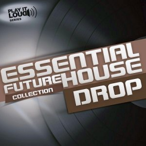 Essential Future Collection (Awesome News) (2015)