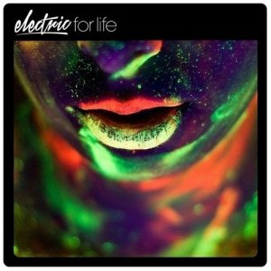 Gareth Emery pres. Electric For Life Episode 044 (2015-09-23)