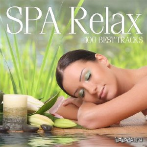SPA Relax (2015)