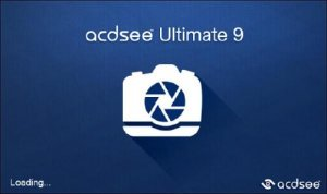 ACDSee Ultimate 9.0 Build 565 (x64/RUS)