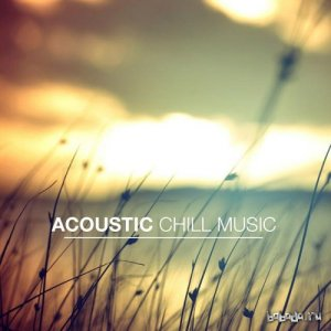 Acoustic Chill Music (2015)