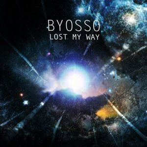 Byosso - Lost My Way (2015)