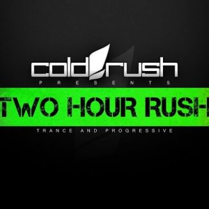 Cold Rush - Two Hour Rush 016 (2015-10-01)