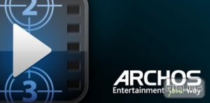 Archos Video Player v9.2.70 [Paid/Patched/Rus/Android] + Plugins