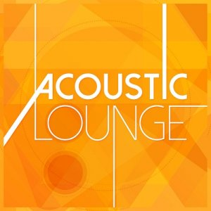 Acoustic Lounge (2015)