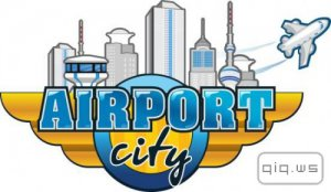 Airport City v4.0.34 [Симулятор/Mod Money/Rus/Android]