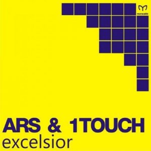 ARS & 1touch - Excelsior