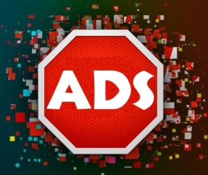 ChrisPC Free Ads Blocker 4.00 + Portable