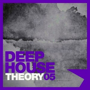 Deep House Theory Vol 5 (2015)