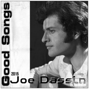 Joe Dassin - Good Songs (2015)