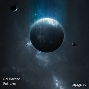 Gai Barone - Patterns 166 (2016-02-03)