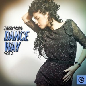 Electric Race: Dance Way, Vol. 2 (2016)