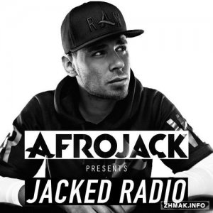 Afrojack - Jacked Radio 224 (04 February 2016) with Hardwell