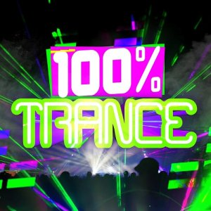 100% Trance Edge Destiny Future (2016)
