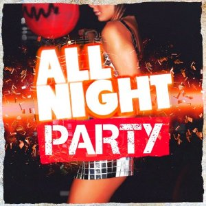 All Night Party Destination (2016)