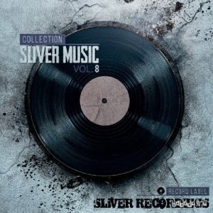 SLiVER Music Collection, Vol.8 (2016)