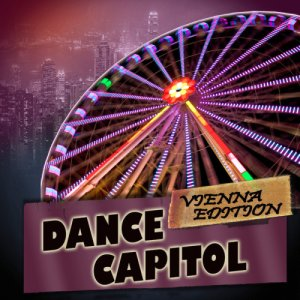 Dance Capitol Vienna Edition (2016)