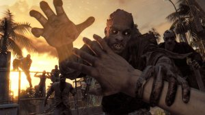 Dying Light: The Following - Enhanced Edition (2016/RUS/ENG/MULTi9)