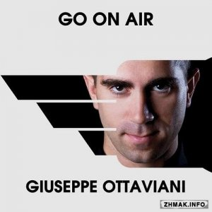 GO On Air Radio with Giuseppe Ottaviani 181 (2016-02-08)