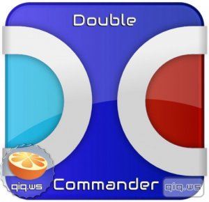 Double Commander 0.6.6.6327 Beta + Portable / v.0.7.0.6417 Alpha Portable (ML/RUS)