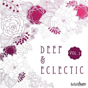 Deep & Eclectic, Vol. 1 (2016)