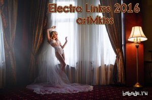 Electro Linkrs (2016)