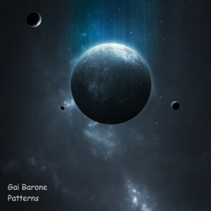 Gai Barone - Patterns 167 (2016-02-10)