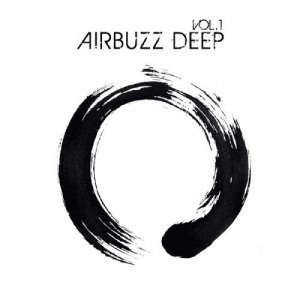 Airbuzz Deep, Vol. 1 (2016)