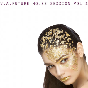 V.A. Future House Session, Vol. 1 (2016)