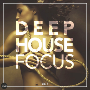 Deep Focus, Vol. 1 (2016)