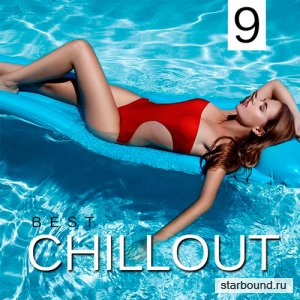 Best Chillout Vol.9 (2016)